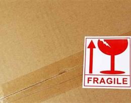 fragile的图片释义。 如果您认为该图片不合适,可以上传新图片来帮助我们改进