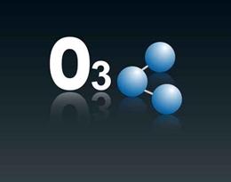 ozone的图片释义。 如果您认为该图片不合适,可以上传新图片来帮助我们改进