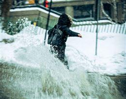 inondation的图片释义。 如果您认为该图片不合适,可以上传新图片来帮助我们改进