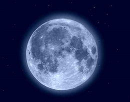 lune的图片释义。 如果您认为该图片不合适,可以上传新图片来帮助我们改进