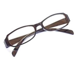 lunette的图片释义。 如果您认为该图片不合适,可以上传新图片来帮助我们改进