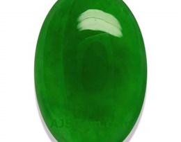jade的图片释义。 如果您认为该图片不合适,可以上传新图片来帮助我们改进