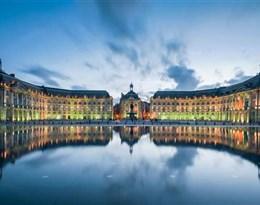 Bordeaux的图片释义。 如果您认为该图片不合适,可以上传新图片来帮助我们改进