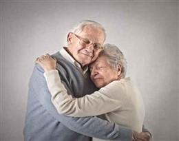 affection的图片释义。 如果您认为该图片不合适,可以上传新图片来帮助我们改进
