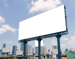 advertisement的图片释义。 如果您认为该图片不合适,可以上传新图片来帮助我们改进