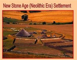 new stone age的图片释义。 如果您认为该图片不合适,可以上传新图片来帮助我们改进