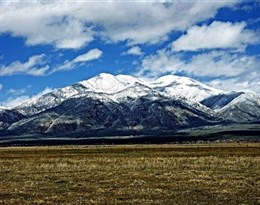 New Mexico的图片释义。 如果您认为该图片不合适,可以上传新图片来帮助我们改进