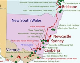New South Wales的图片释义。 如果您认为该图片不合适,可以上传新图片来帮助我们改进