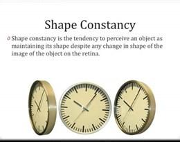 shape constancy的图片释义。 如果您认为该图片不合适,可以上传新图片来帮助我们改进