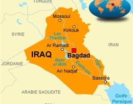 iraq的图片释义。 如果您认为该图片不合适,可以上传新图片来帮助我们改进