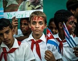Cubans的图片释义。 如果您认为该图片不合适,可以上传新图片来帮助我们改进