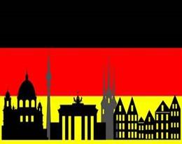 Berlin的图片释义。 如果您认为该图片不合适,可以上传新图片来帮助我们改进
