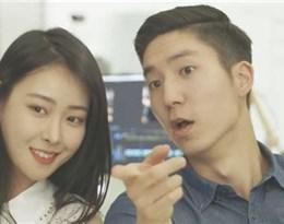Koreans的图片释义。 如果您认为该图片不合适,可以上传新图片来帮助我们改进