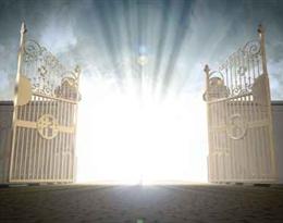 heaven的图片释义。 如果您认为该图片不合适,可以上传新图片来帮助我们改进