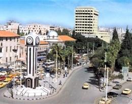 Homs的图片释义。 如果您认为该图片不合适,可以上传新图片来帮助我们改进
