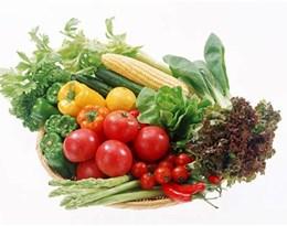 vegetable的图片释义。 如果您认为该图片不合适,可以上传新图片来帮助我们改进