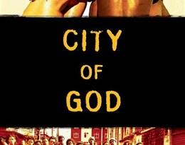 City of God的图片释义。 如果您认为该图片不合适,可以上传新图片来帮助我们改进