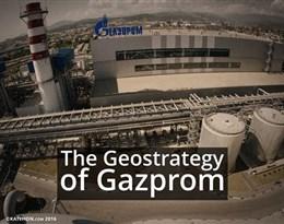 geostrategy的图片释义。 如果您认为该图片不合适,可以上传新图片来帮助我们改进