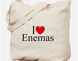 enemas的图片释义。 如果您认为该图片不合适,可以上传新图片来帮助我们改进