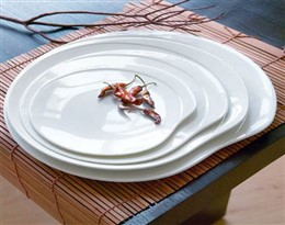 assiette的图片释义。 如果您认为该图片不合适,可以上传新图片来帮助我们改进