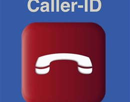 caller ID的图片释义。 如果您认为该图片不合适,可以上传新图片来帮助我们改进