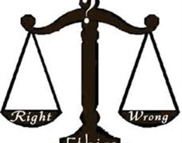 ethics的图片释义。 如果您认为该图片不合适,可以上传新图片来帮助我们改进