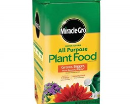 plant food的图片释义。 如果您认为该图片不合适,可以上传新图片来帮助我们改进