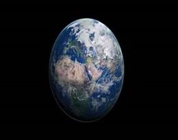 Erde的图片释义。 如果您认为该图片不合适,可以上传新图片来帮助我们改进