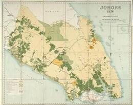 Johore的图片释义。 如果您认为该图片不合适,可以上传新图片来帮助我们改进