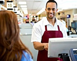 cashiers的图片释义。 如果您认为该图片不合适,可以上传新图片来帮助我们改进