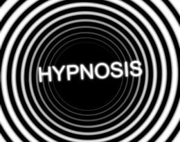 hypnosis的图片释义。 如果您认为该图片不合适,可以上传新图片来帮助我们改进