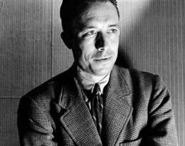 Camus的图片释义。 如果您认为该图片不合适,可以上传新图片来帮助我们改进