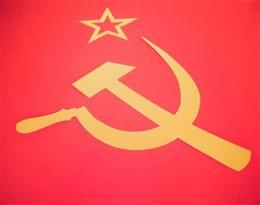 communism的图片释义。 如果您认为该图片不合适,可以上传新图片来帮助我们改进