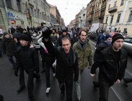 protester的图片释义。 如果您认为该图片不合适,可以上传新图片来帮助我们改进