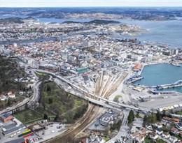 Kristiansand的图片释义。 如果您认为该图片不合适,可以上传新图片来帮助我们改进