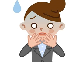 felt什么意思_欧路词典|英汉-汉英词典 embarrassed是什么意思_embarrassed的中文解释 ...