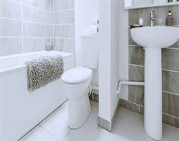 toilette的图片释义。 如果您认为该图片不合适,可以上传新图片来帮助我们改进