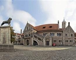 Braunschweig的图片释义。 如果您认为该图片不合适,可以上传新图片来帮助我们改进