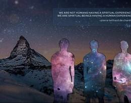 human beings的图片释义。 如果您认为该图片不合适,可以上传新图片来帮助我们改进