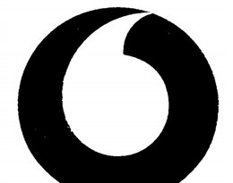 inverted comma的图片释义。 如果您认为该图片不合适,可以上传新图片来帮助我们改进