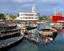 Comoros的图片释义。 如果您认为该图片不合适,可以上传新图片来帮助我们改进