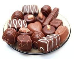 chocolat的图片释义。 如果您认为该图片不合适,可以上传新图片来帮助我们改进