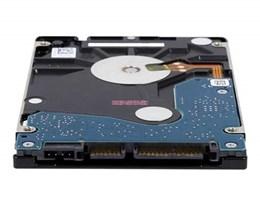 disk drive的图片释义。 如果您认为该图片不合适,可以上传新图片来帮助我们改进