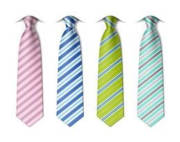 cravate的图片释义。 如果您认为该图片不合适,可以上传新图片来帮助我们改进