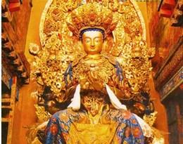Maitreya的图片释义。 如果您认为该图片不合适,可以上传新图片来帮助我们改进